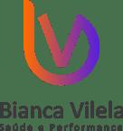 Bianca Vilela