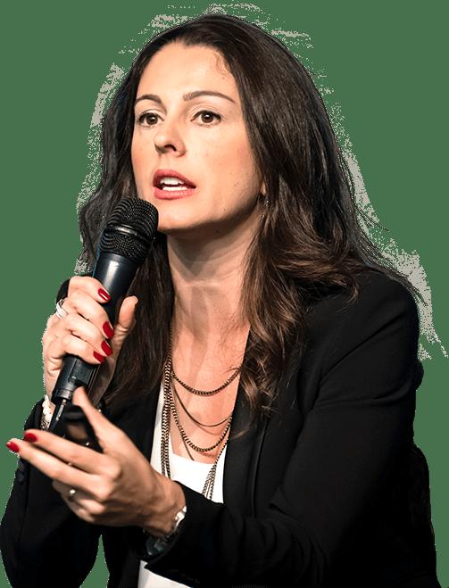 Propósito - Bianca VIlela